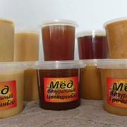 Мёд у Пчеловода фото
