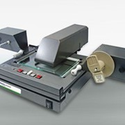 Сканеры микрофиш Mekel M200 ViewScan фото