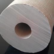 Трубка резиновая медицинская вакуумная d=16х8мм, 1кг фото