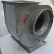 Вентилятор центробежный в Кишиневе,N-3 фото