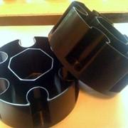 Разработка изделий из пластмасс на заказ, ротоформовка, литье под давлением, вакуумформовка, качественно и недорого фото
