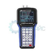 Портативный генератор сигналов JINHAN ASG102 фото