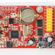 Контроллер BX-5UL для бегущей строки фото
