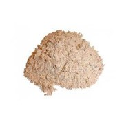 Мука ржаная обдирная -15% от заводской цены фото
