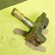 Цапфа (поворотный кулак) 199112410057 (F, H) HOWO (Китай) фото