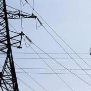Системы электросбережения фото