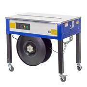 Полуавтоматическая стреппинг-машина HL-8022 фото