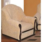 Мягкое кресло Лотос, арт. 350 фото