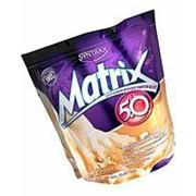 Syntrax Matrix 5.0 2270 гр - 5lb, ваниль фото