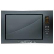 Микроволновая печь свободно стоящая Ariston MWK 222.1 Q/HA фото