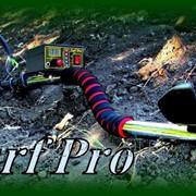 Металлоискатели глубинные Surf Pro фото