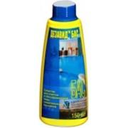 Препарат для дезинфекции воды Дезавид-БАС 150 мл фото