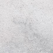 Напольная плитка Stroeher коллекция Area цвет 720 фото