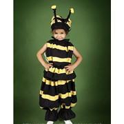 Аренда детских карнавальных костюмов, индивидуальный пошив карнавальных костюмов для детей фото