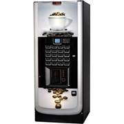 Кофейный автомат Saeco (саеко) Atlante 500 new (атлант нью) | новый фото