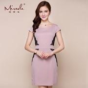 Платье 44655097623 фото