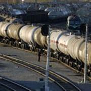 Композит нефтяной стабилизированный для технологических целей фото