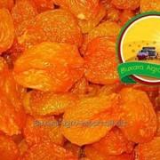 Курага Bukhara Agro Export фото