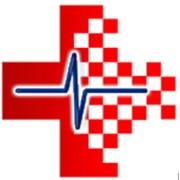 Медицинская консультация фото