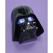 Универсальный внешний аккумулятор Powerbank STAR WARS Darth Vader v.3 6800mAh фото
