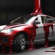Компания ABS Cars приглашает опытных кузовщиков костоправов фото
