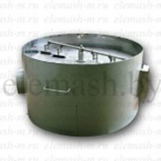 Охладитель воздушный ОВ-50 фото