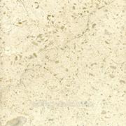 Мрамор бежевый Вид 14 фото