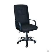 Кресло для руководителя, модель Самрук фото