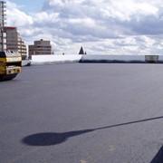Асфальтирование холодным асфальтом Крым 500 руб за метр кв. фото