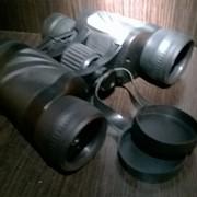 Бинокль Bushnell 8x40 фото