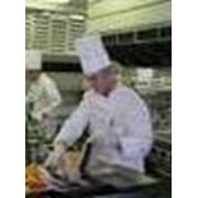 Услуги повара в Алматы фото