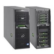 Серверы Fujitsu TX200S7 VFY:T2007SC040IN фото