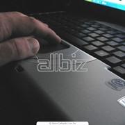 Лечение компьютера от вирусов киев фото