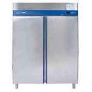 Холодильник для сохранения лабораторных, чувствительных к температуре продуктов ML 1300 S фото