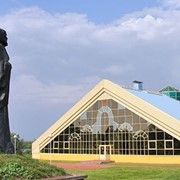 Историко-краеведческая программа по городу Туров фото