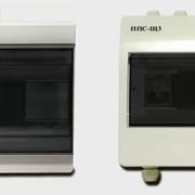 Устройства линейных подключений ППС-Щ1, ППС-Щ3 фото