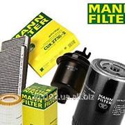 Фильтра на винтовые компрессора винтовой компрессор фото