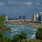 Трудоустройство в Израиле фото