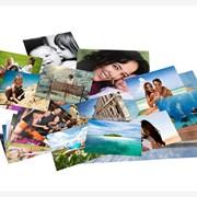 Печать фото фото