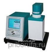Аппарат автоматический для определения температуры хрупкости нефтебитумов АТХ-20 фото