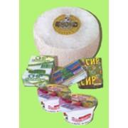 Сыр Здоровье фото