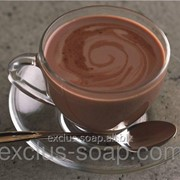 Горячий шоколад отдушка-10 мл фото