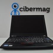 Ноутбук Lenovo Thinkpad X220. 12 месяцев Гарантия! фото