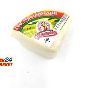 Сыр СУЛИНОЧКА адыгейский фото