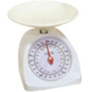 Весы ENERGY кухонные электронные EN-405МК фото