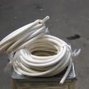 Провода высоковольтные монтажные фото