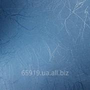 Бумвинил-переплетный материал на бумажной основе фото