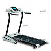 Беговая дорожка Jada Fitness JS-164027 фото