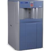 Автоматы питьевой воды Ecomaster WL-100 фото