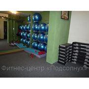 Сдаем в аренду помещение для занятий фитнесом, танцами, йогой!!! фото